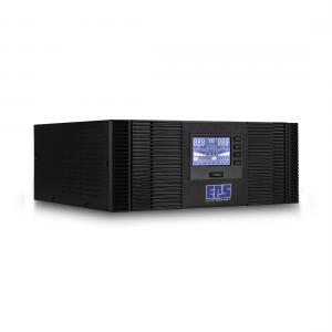 EPS Line interactive UPS - EPL2000 (2KVA) - MYE Technology