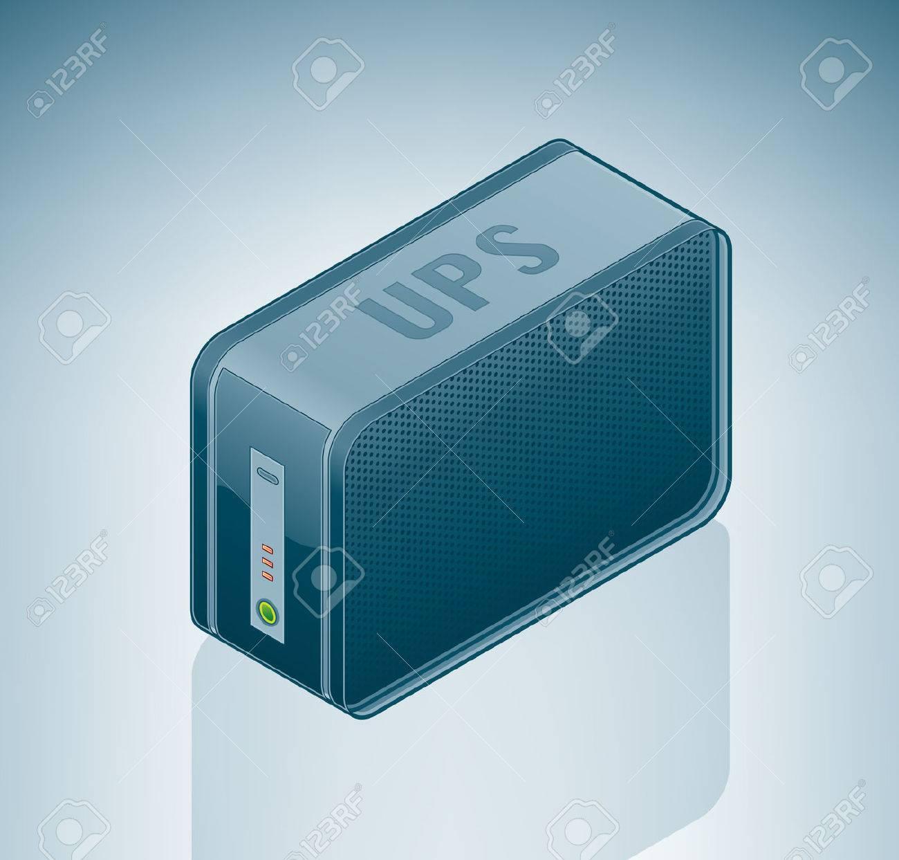اسعار أجهزة ال UPS فى مصر 2021