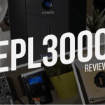 EPL-3000