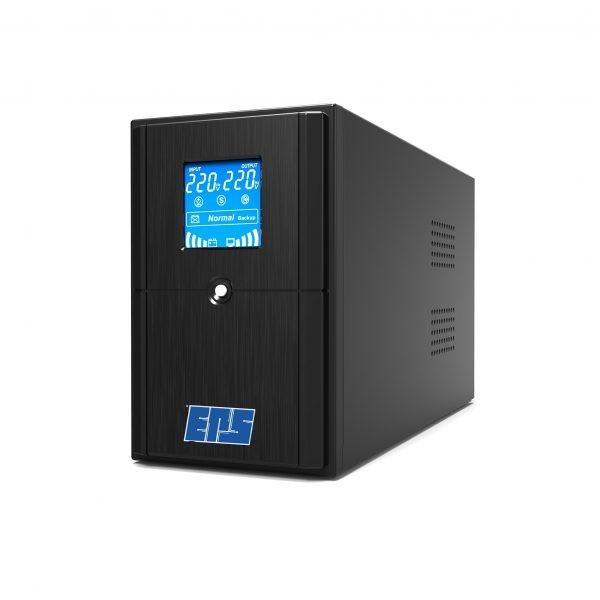 EPL-2000B UPS