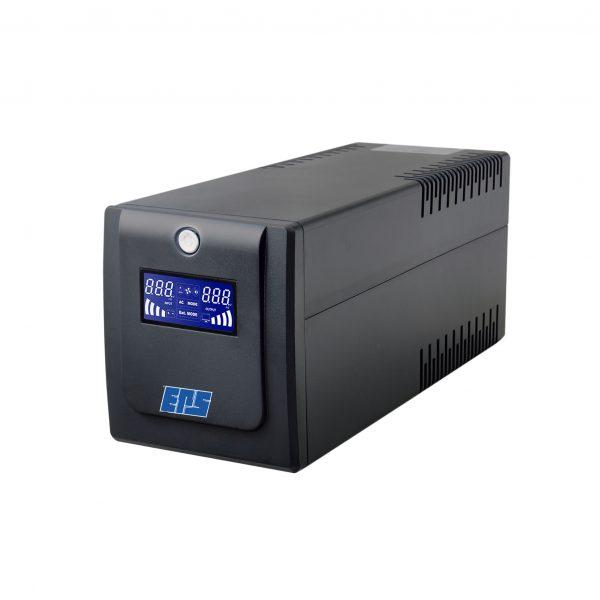 EPS UPS EPL-1000B